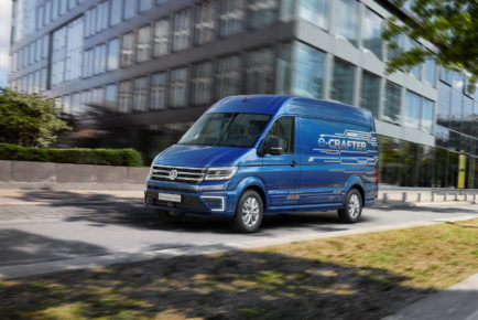2016-vw-e-crafter-1