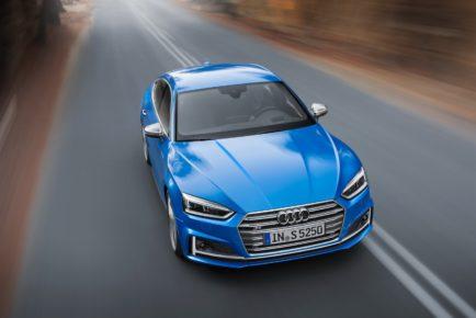 2017-Audi-S5-Sportback-6