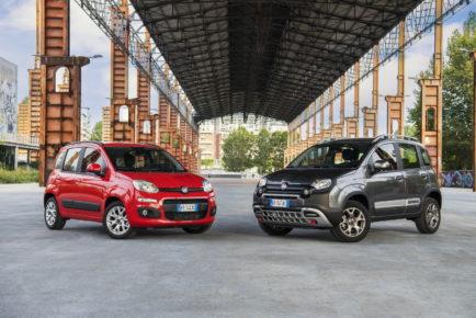 2017-FiatPanda-00