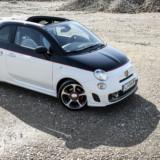 Fiat 500C Abarth 595 Gran Turismo_6