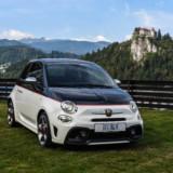 Fiat 595 Abarth prenova slovenska predstavitev_6