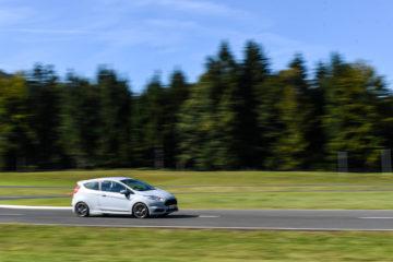 Ford Mondeo in S-MAX Vignale slovenska predstavitev_ 14