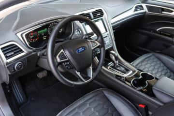 Ford Mondeo in S-MAX Vignale slovenska predstavitev_ 6
