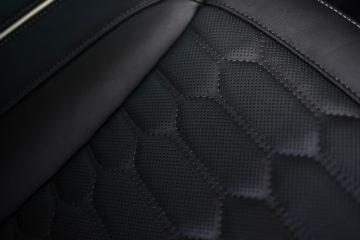 Ford Mondeo in S-MAX Vignale slovenska predstavitev_ 8