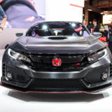 Honda Civic Type_R_3