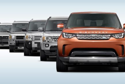 Land Rover Discovery_2