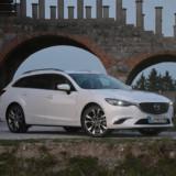Mazda 6 Sport Combi G165 Revolution 01