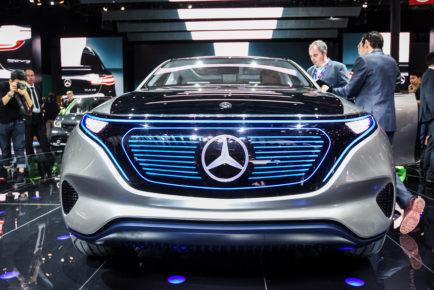 Mercedes-Benz EQ koncept_3