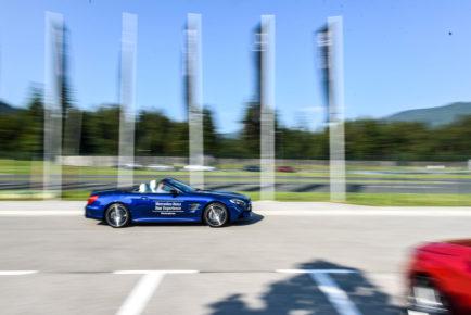 Mercedes-Benz Starexperience 2016_1