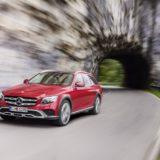 Mercedes-E-Class-All-Terrain-19