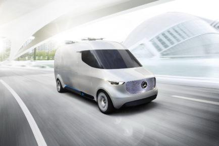 Mercedes-Vision-EV-Van-19
