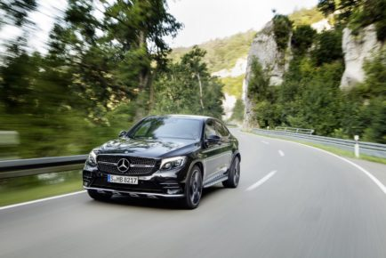Mercedes_GLC_Coupe_43_AMG-2