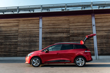 Renault Clio Grandtour Limited Energy dCi90_3
