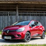 Renault Clio prenova slovenska predstavitev_1