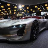 Renault Trezor koncept_1