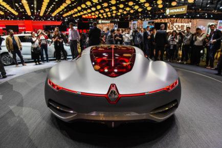 Renault Trezor koncept_4