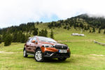 Suzuki SX4 S-Cross_slovenska predstavitev_9
