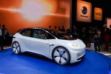 Volkswagen I.D._1
