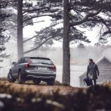 Volvo-V90-CC-New-38