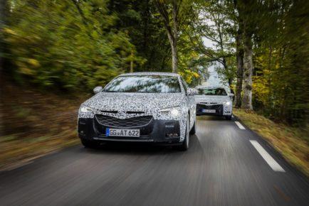 2016 10 26_Nova-Opel-Insignia-Grand-Sport-1