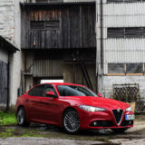 Alfa Romeo Giulia_1
