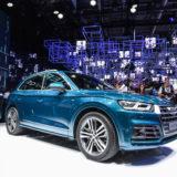 Audi Q5_1