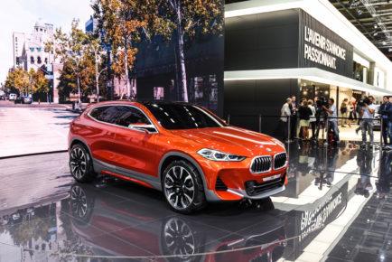 BMW X2_1