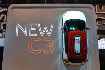 Citroen C3_9