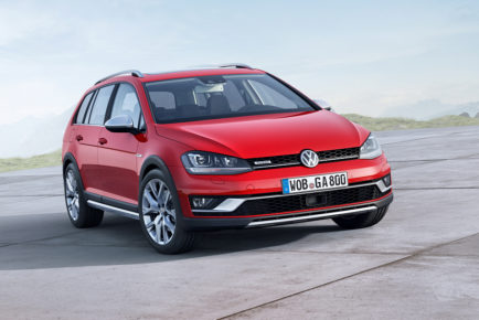 golf-alltrack-02x-5223659722031666758