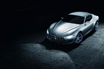 Maserati-Alfieri_3-1600x1000