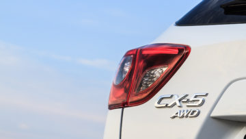 Mazda_CX-5_CD150_Revolution_17