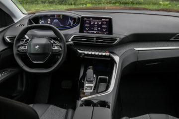 Peugeot 3008 (28)