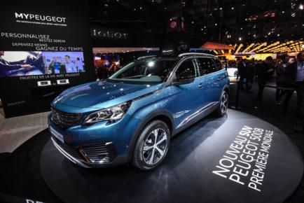 Peugeot 5008_1