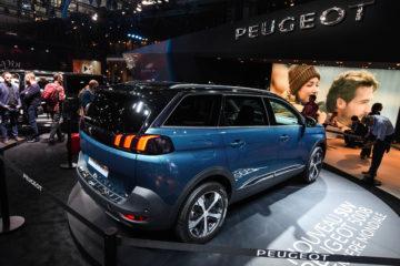 Peugeot 5008_2