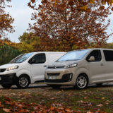 Peugeot Traveller in Citroen Spacetourer_1