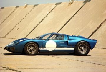 Poklon legendi_Ford GT40_11