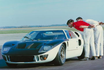 Poklon legendi_Ford GT40_12