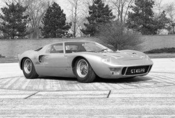 Poklon legendi_Ford GT40_13