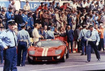 Poklon legendi_Ford GT40_14