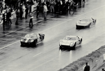 Poklon legendi_Ford GT40_15