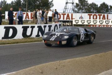 Poklon legendi_Ford GT40_16