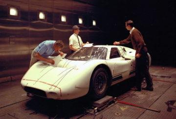 Poklon legendi_Ford GT40_17