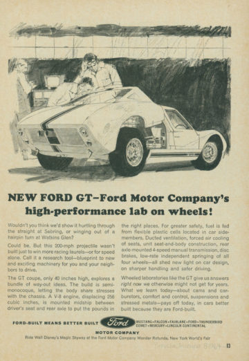 Poklon legendi_Ford GT40_23