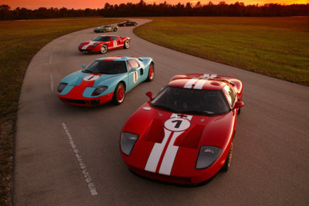Poklon legendi_Ford GT40_24