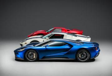 Poklon legendi_Ford GT40_25