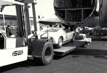 Poklon legendi_Ford GT40_3