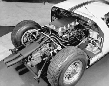 Poklon legendi_Ford GT40_4