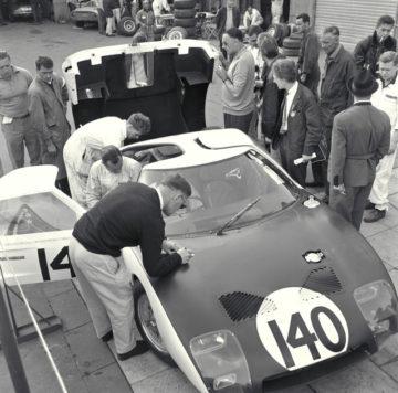 Poklon legendi_Ford GT40_5