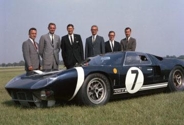 Poklon legendi_Ford GT40_8