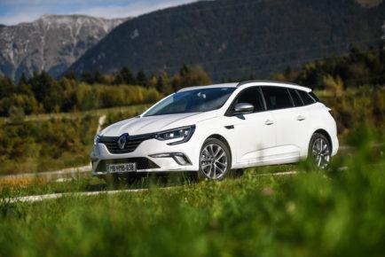 Renault Megane Grandtour_1